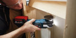 New Starlock system means it's time to move away from OIS – says Bosch
