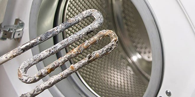 Popular - What are your options for limescale protection when you can't fit a water softener?