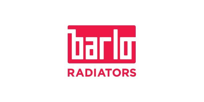 Popular - Barlo is back – trusted radiator brand will return in 2018