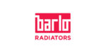 Barlo is back – trusted radiator brand will return in 2018