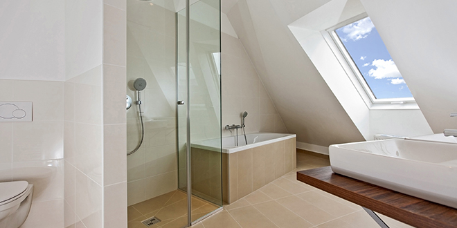 7 things to consider when deciding the best heating and hot water system for a home
