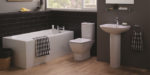 9 bathrooms trends that could be big in 2018