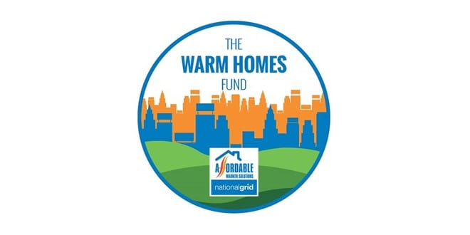 Popular - Fuel poor homes are set to benefit from new £150m Warm Homes Fund