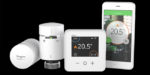 Drayton's Wiser smart heating controls are getting great reviews from installers and their customers