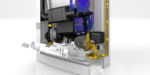 How flue gas heat recovery systems could play a key role in the new Boiler Plus regulations