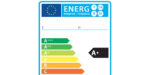 Are you prepared for the new Energy Labelling Directive for solid fuel appliances