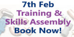 The Installers First 'Gas Engineer Training & Skills Assembly' 7th Feb 2018