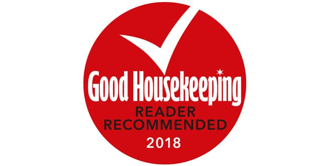 Popular - Ideal Boilers gets Good Housekeeping Reader Recommended status for third time