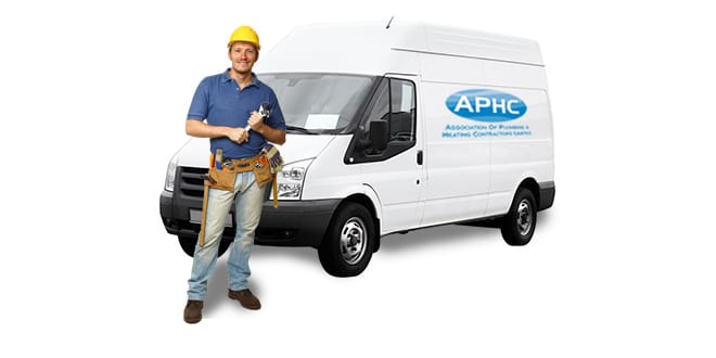 Popular - APHC announces 2018 training programme and offers £150 training rewards to installers