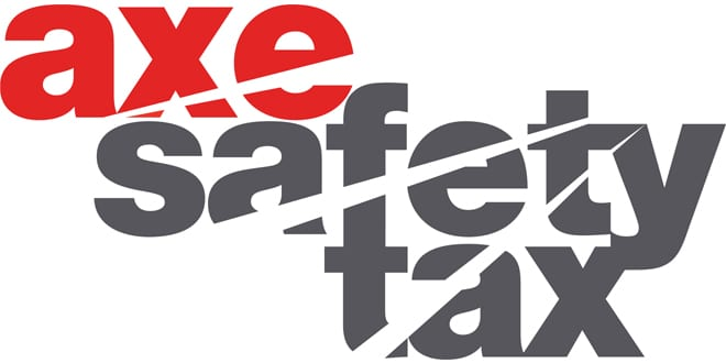 Popular - New campaign launched to scrap VAT on safety products and services