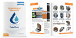Safeguard launches new guide for damp and waterproofing technologies