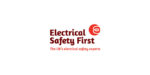 Electrical Safety First welcomes BEIS report into product safety and electrical goods
