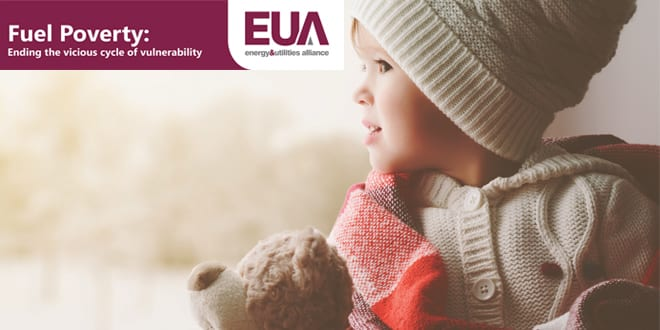Popular - New report shows millions live in fuel poverty and suffer from physical and psychological issues
