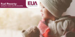 Cold homes are contributing to the UK's worsening mental health crisis – says EUA