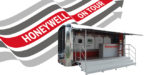 New Honeywell tour will showcase full range of smart heating controls and security products