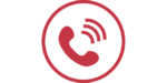 "HETAS launches ""whistleblowing helpline"" to help combat rogue traders"