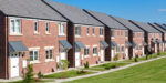 Trends for heating social housing in 2018