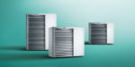 New Vaillant partnership will drive its energy efficient products