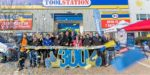 Toolstation reaches 300th store milestone