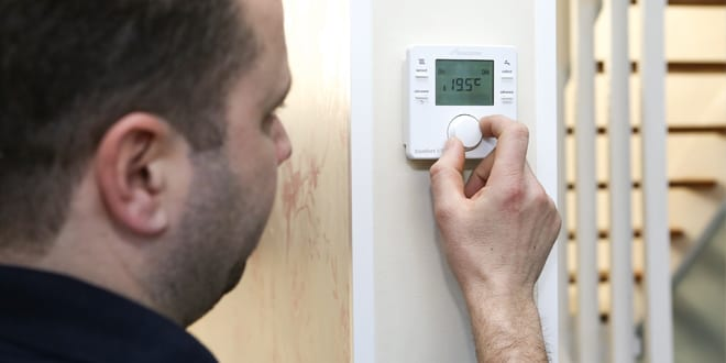 Popular - 4 things installers can do to avoid call backs on RF controls