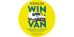 Win a new van courtesy of Aqualisa