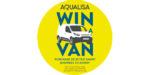 Win a new van courtesy of Aqualisa