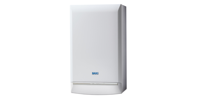 Baxi introduces Easy-Fill filling link to its Platinum Combi boilers ...