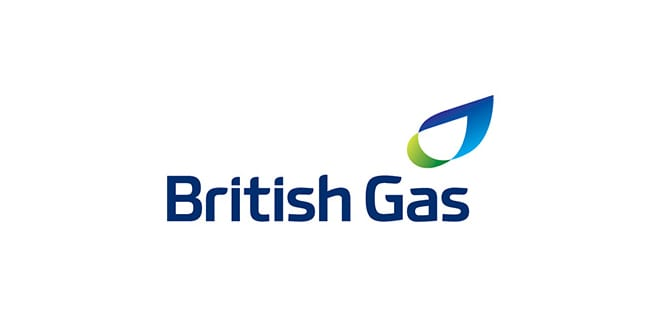 Popular - British Gas owner Centrica looking to cut 4,000 jobs as profits plunge