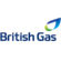 British Gas owner Centrica looking to cut 4,000 jobs as profits plunge