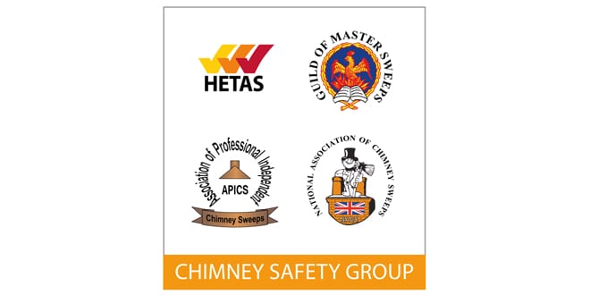 Popular - Coalition formed to tackle chimney problems