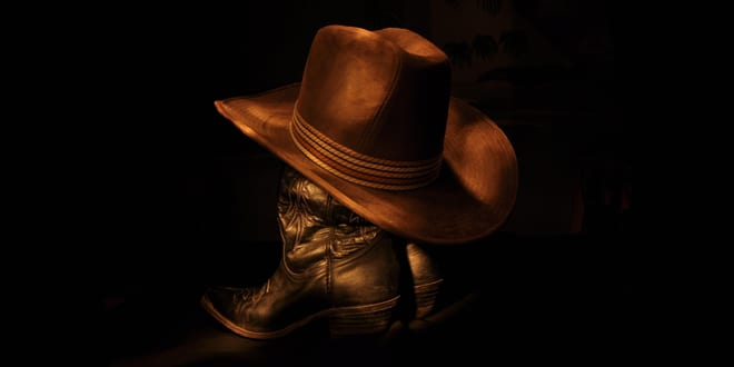 """Popular - It's """"shocking"""" to see how easy it is for cowboys to use websites to deceive customers – says NAPIT"""