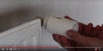 How to install Danfoss Eco™
