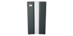 Kensa Heat Pumps launches new 17kW model of its Evo ground source heat pumps