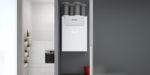 Stiebel Eltron launches new LWZ ventilation unit