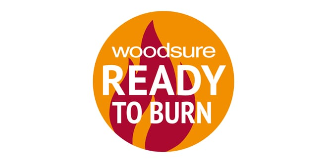 Popular - Government's investigation into solid fuels for domestic heating has re-ignited the 'Ready to Burn' campaign