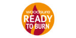 Government's investigation into solid fuels for domestic heating has re-ignited the 'Ready to Burn' campaign