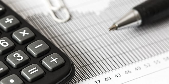 Popular - What impact will the HMRC's CEST (Check Employment Status for Tax) tool have on the heating and plumbing industry?