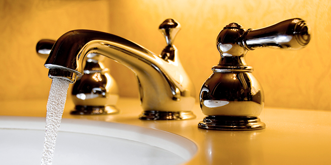 Are you WRAS approved? Why it benefits plumbers to understand the role of Water Regulations