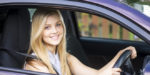 Prime Minister pledges to look at a graduated licensing (GDL) scheme for young drivers