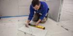 Stabila launches new Tech 700 DA angle finding level
