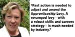 BSRIA addresses ChancellorPhilip Hammond's Spring Statement