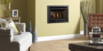 Why there's a growing trend for bringing back the fireplace