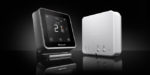 Honeywell adds new products to its T6 thermostat range