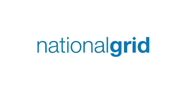 Popular - National Grid issues 'Gas Deficit Warning' due to extreme weather