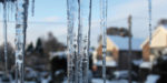 Is it time for new regulation to tackle frozen condensate?