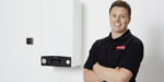 Five top tips for maximum heating control