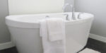 Revealed – The Top 5 hobbies for Brits in the bathroom