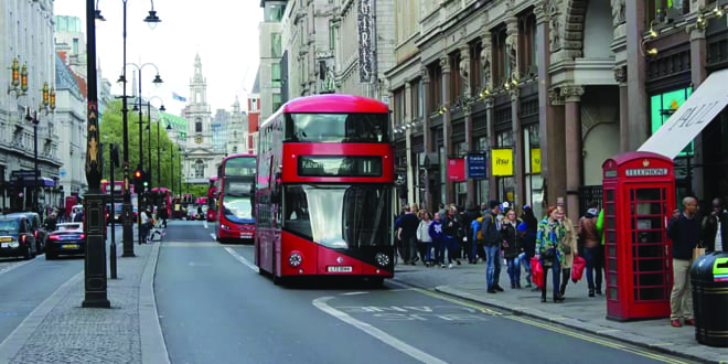 Popular - More than one million penalty notices are issued to city drivers each year for driving in bus lanes
