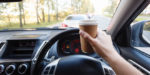 5 road distractions to look out for in your vehicle