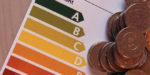 """""""Severely low level of awareness"""" of support for people struggling to pay their utility bills – Says new research"""